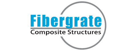 Fibergrate composite structures