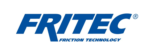 Fritec friction technology