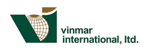 Vinmar International, LTD